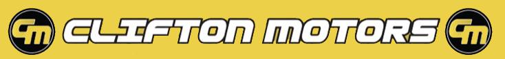 Clifton Motors